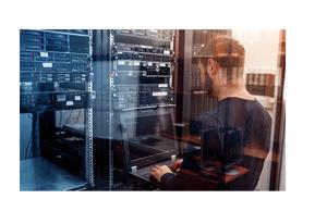 Protocolo de monitoramento com o Switch Gerenciável Intelbras SF 2622 MR L2 24 Portas Fast 4 Portas GB 2 Portas MINI-GBIC
