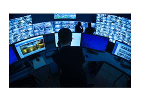 Protocolo de otimização para tráfego Multicast (IGMP) com o Switch Gerenciável Intelbras SF 2622 MR L2 24 Portas Fast 4 Portas GB 2 Portas MINI-GBIC