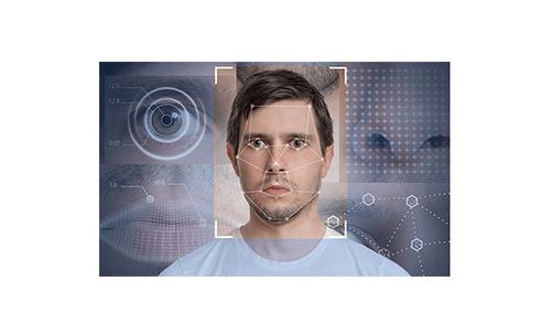 Reconhecimento facial embarcado com o DVR Intelbras Ultra HD 8 canais iMHDX 5008 Multi HD 4K Inteligência Artificial