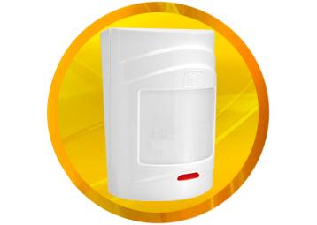 Qualidade e tecnologia para sensores IRS 430i JFL