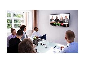 Tenha todas as suas necessidades atendidas com o Microfone para CFTV Intelbras MIC 3080 80m²