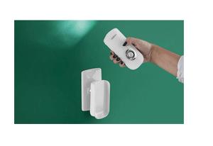 Use como lanterna com a Luminária LED com Sensor de Presença Intelbras ESI 5003