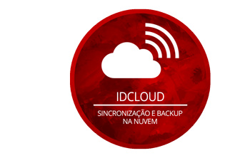 iDCloud da iDBox