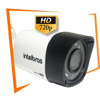 Resolução HD 720p Tamanho 329x329