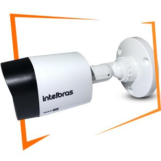 Pode ser usada em qualquer ambiente tamanho 329x329
