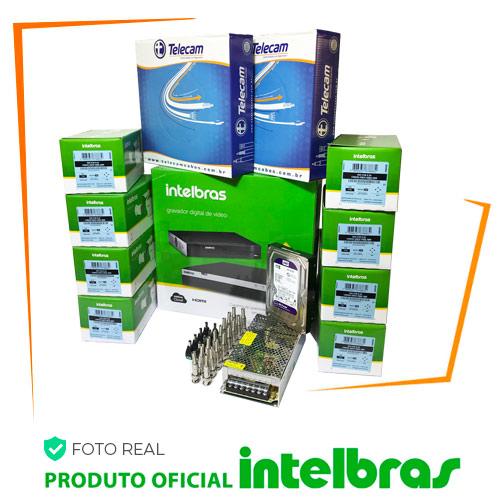 Imagem Real dos produtos