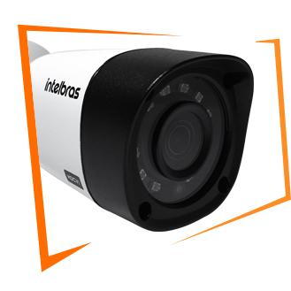 Uma câmera muito boa para futuros projetos - tamanho da imagem 329x329
