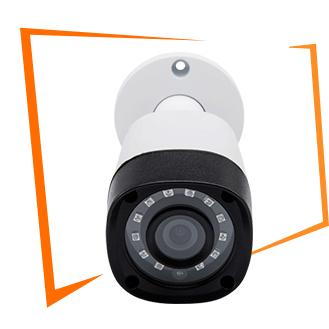 Fácil fixação e movimentação - tamanho da imagem 329x329