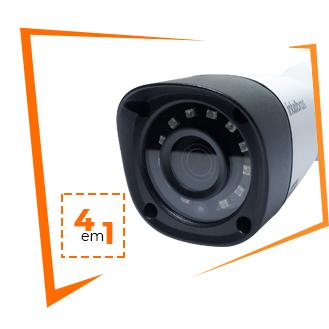 Tecnologia 4 em 1 integrada - tamanho da imagem 329x329