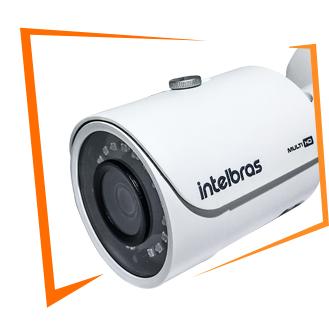 Tecnologia Multi HD - HDCVI, HDTVI, AHD, analógica - tamanho da imagem 329x329