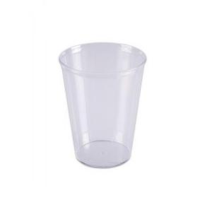 copo descartável para festas em geral