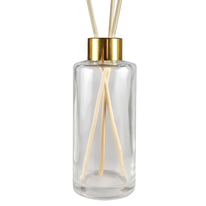 vidro para difusor de vidro 200 ml