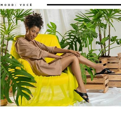 Brand domidona coleção verão 2021