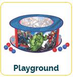 Playgroung