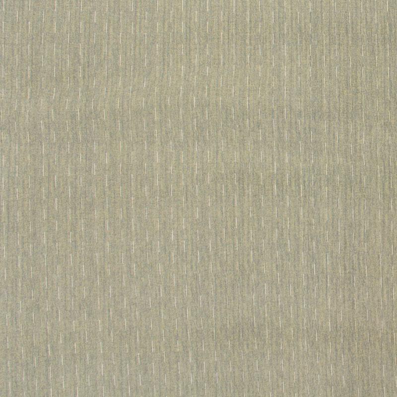 Tecido Gorgurão - Textura - Marrom Com Traços Branco - 50cm x 140cm