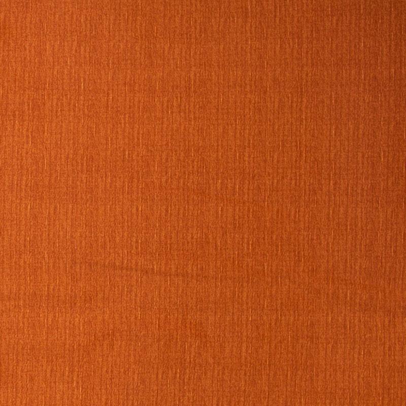 Tecido Gorgurinho  - Textura - Amarelo Laranjado - 50cm x 150cm