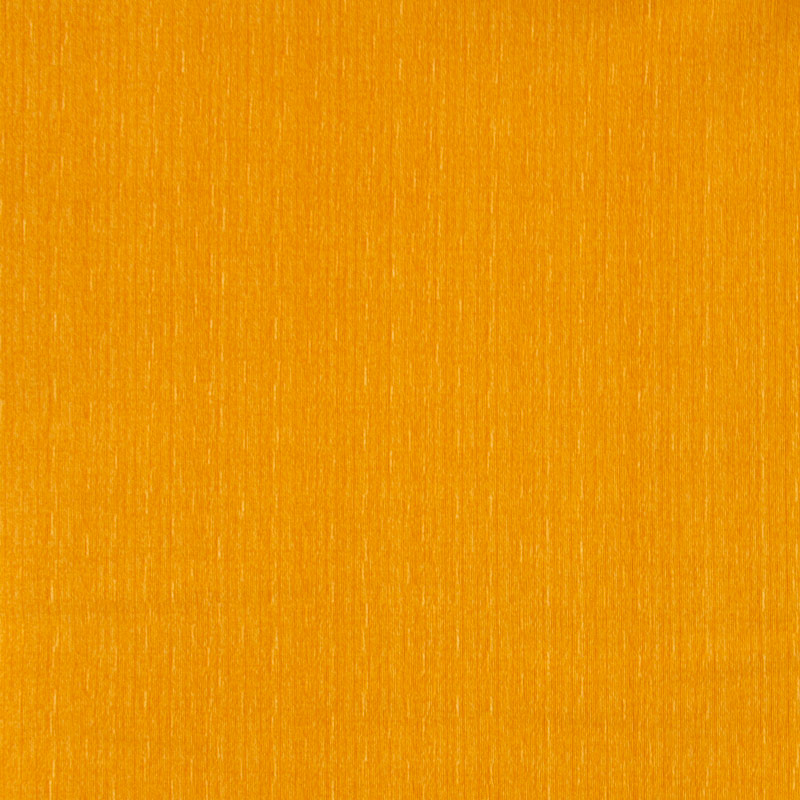 Tecido Gorgurinho - Textura - Amarelo Dourado - 50cm x 150cm