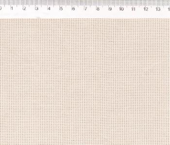 Fernando Maluhy - Textura Micro Quadriculado - Bege Claro - 50cm X150cm