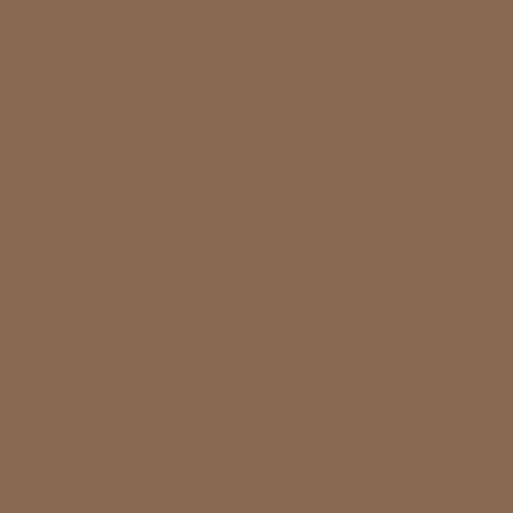 Fabricart Coleção Basics & Colors - Liso Mocha - 50cm X150cm