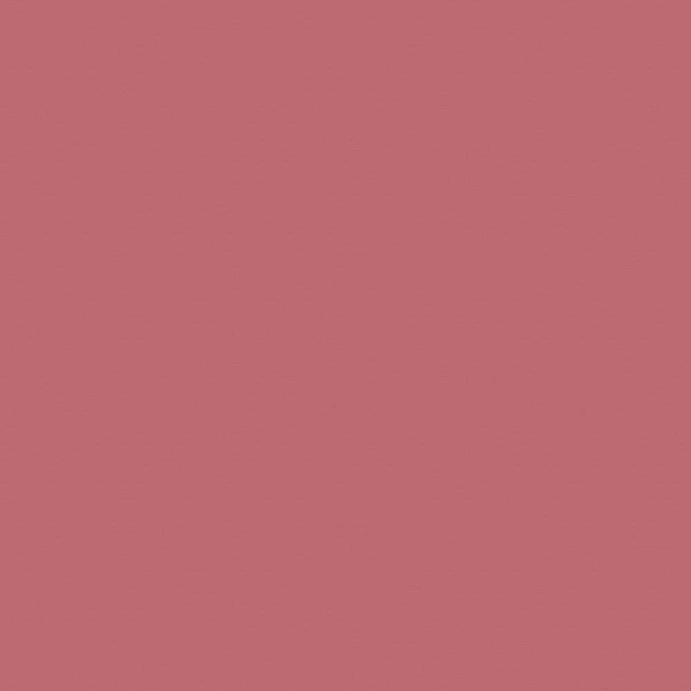 Fabricart Coleção Basics & Colors - Liso Pink - 50cm X150cm