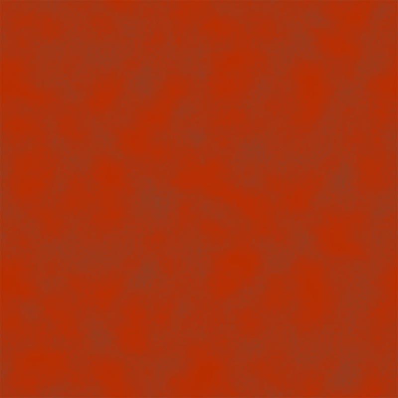 Fabricart Coleção Basics & Colors - Poeira - Poeira Ferrugem - 50cm X150cm