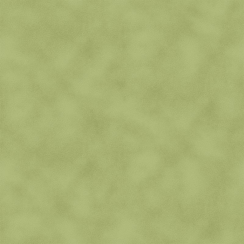 Fabricart Coleção Basics & Colors - Poeira - Poeira Verde Cana - 50cm X150cm