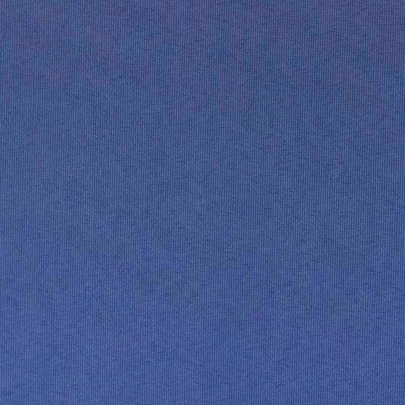 Tecido Gorgurão - Liso Azul - 50cm x 140cm