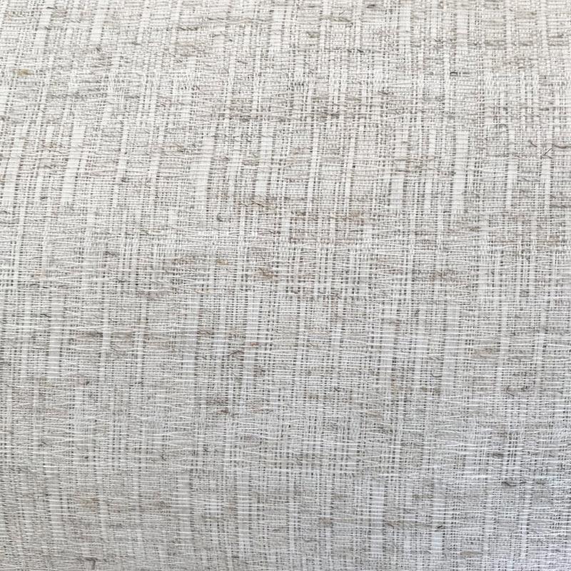 Linho Misto - Capri  - 50cm x 140cm