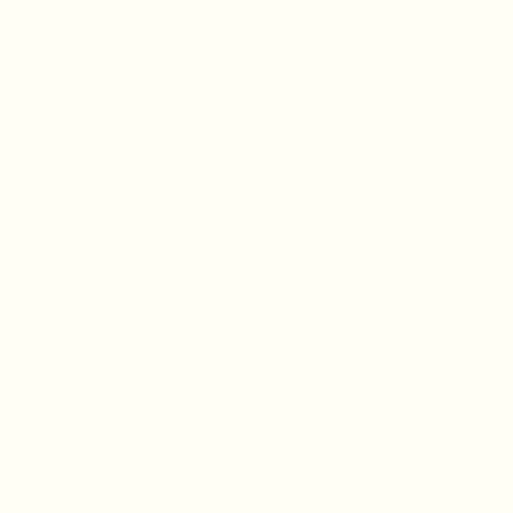 Fabricart  - Liso Branco Perolado - 50cm X150cm