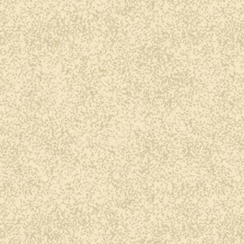Fuxicos e Fricotes - Coleção Bonecas de Pano - Poeira Creme - 50cm X150cm