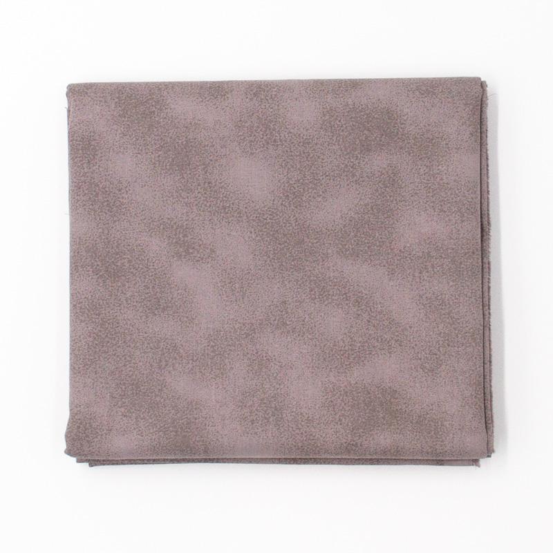 Tecido Tapeçaria Para Artesanato - Xadrez Vinho - 50cm x 140cm