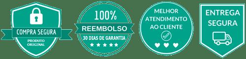 L-Ornitina 500mg - Now Foods (60 Capsulas)  comprar com o preço mais barato