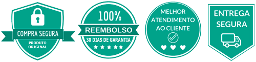 Óleo Essencial Lime - Limão  doTERRA - 15 ml comprar com o preço mais barato