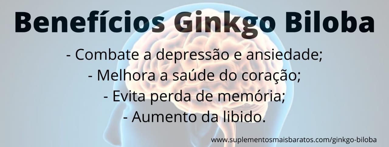 medicamento Ginkgo biloba biloba gestation que serve