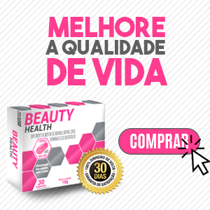 onde comprar beauty health com o melhor preço