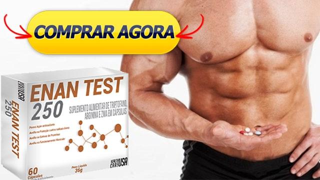 comprar enantato de testosterona com o melhor preço