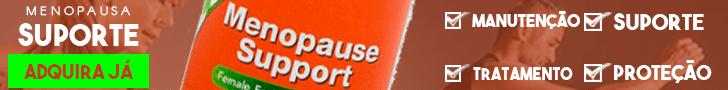 Onde comprar Menopausa Suporte com o melhor preço