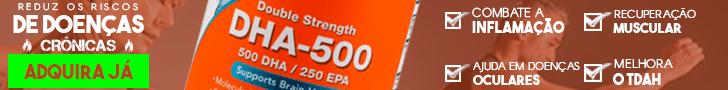 onde comprar omega 3 dha epa com o melhor preço