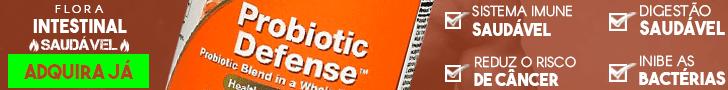 onde comprar probiotico com o melhor preco