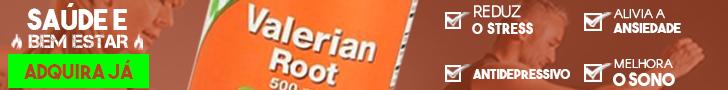 onde comprar raiz de valeriana com o melhor preço