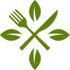 icone-garfinho-nova-mesa