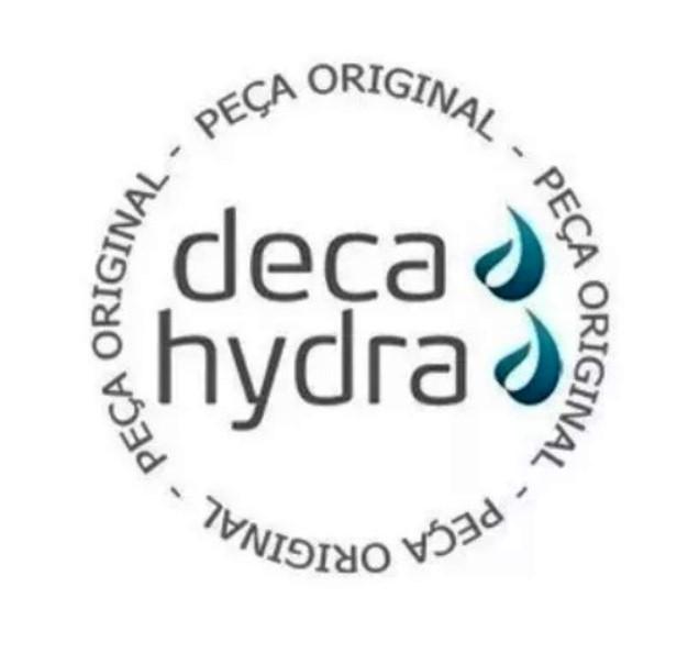 SELO_DECA_ORIGINAL.jpg