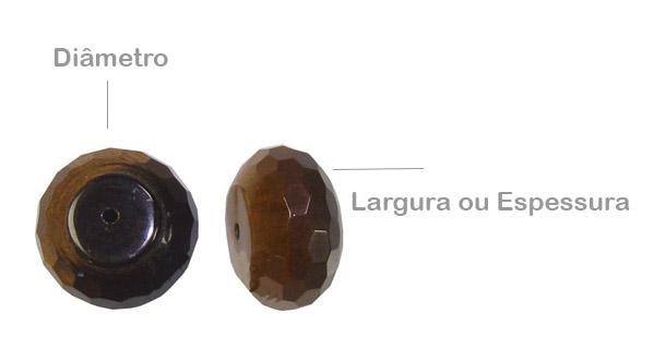 medidas das pedras aula 2