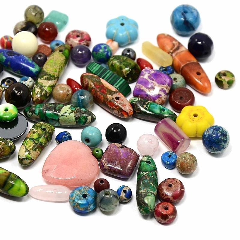 pedras naturais artstones