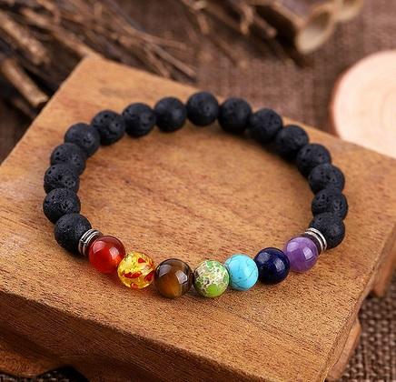 pedras para pulseira