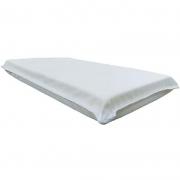 Almofada para Berço Multifuncional Bedside Móveis Estrela