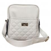 Bolsa Térmica Fit 03 Caqui Classic For Bags