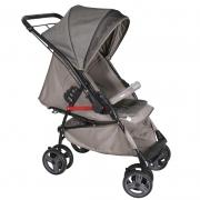 Carrinho de Bebê Maranello II Galzerano Cor Caramelo