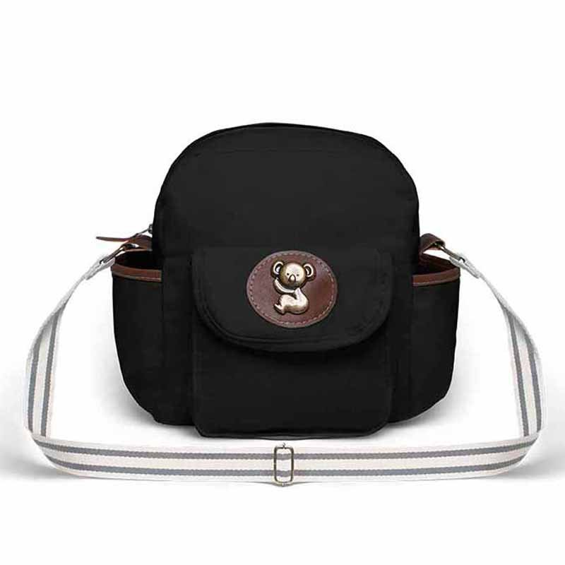 Frasqueira Classic for Baby Bags Adventure Toulon Sarja