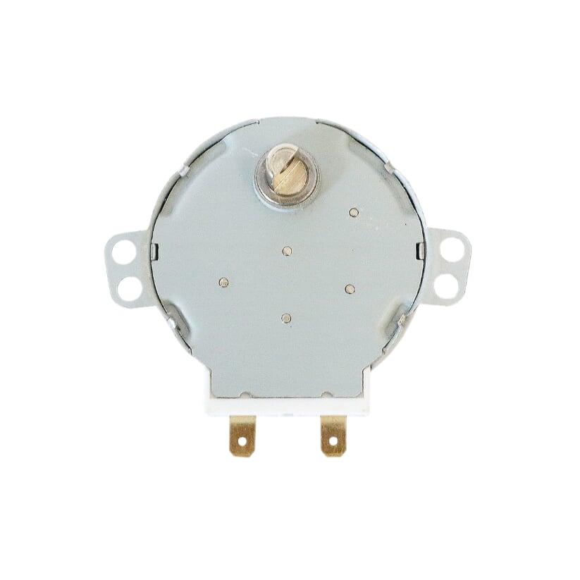 Motor Síncrono 3/3.6 rpm 4w - 49tyj